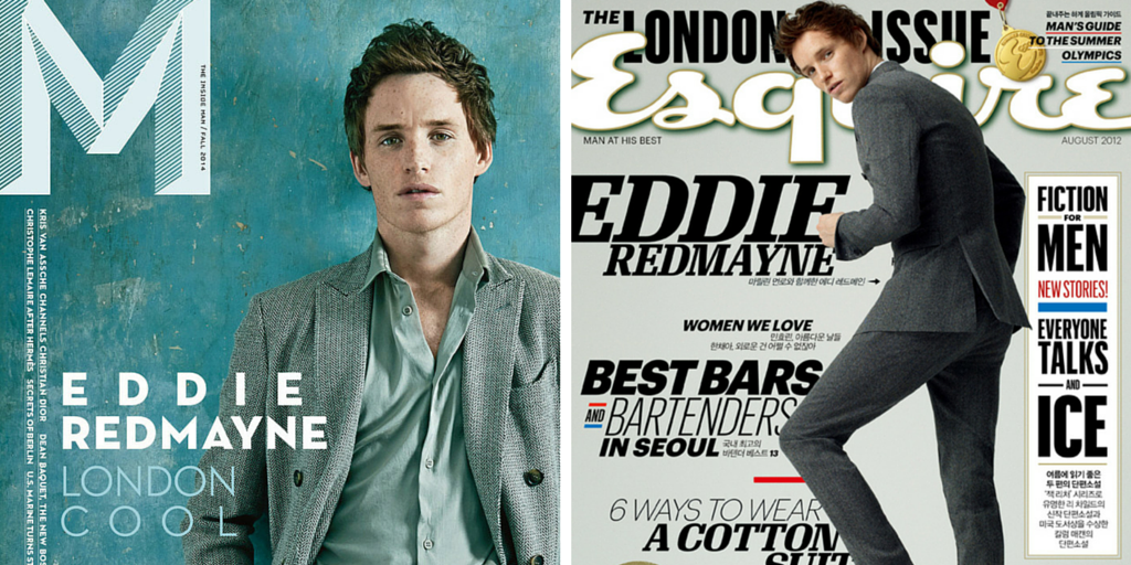 eddie-redmayne-style-manual-covers-2-monk-and-eero