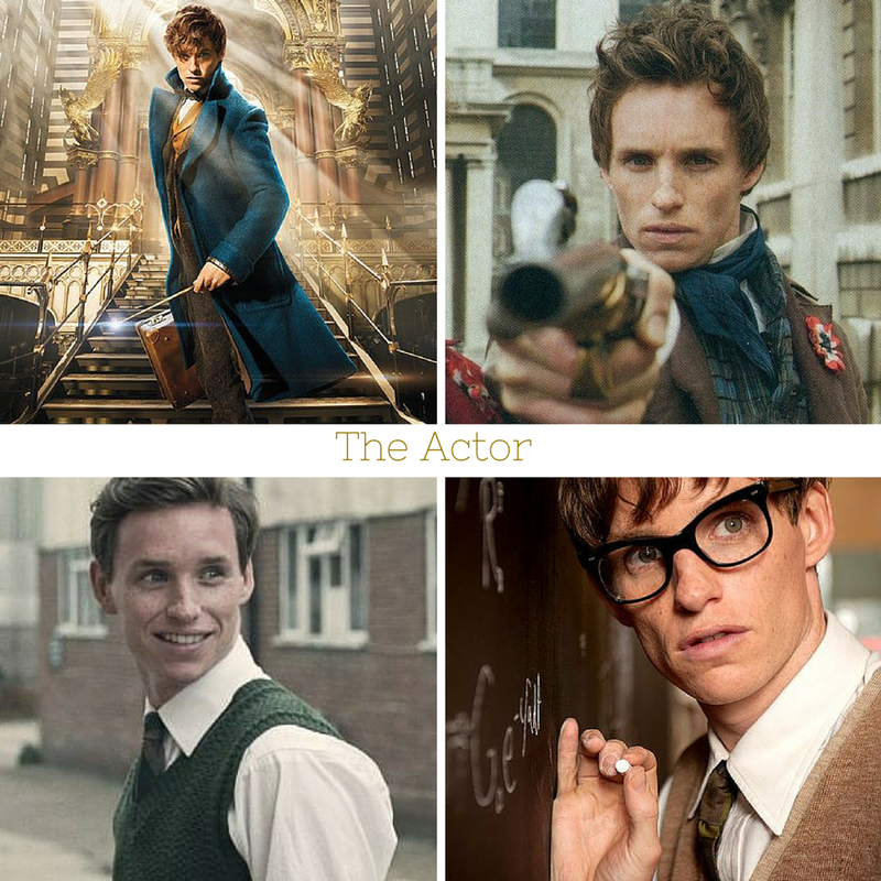eddie-redmayne-movie-style-monk-and-eero