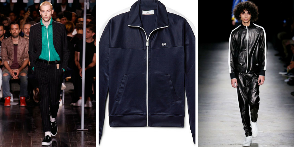 skip it…tracksuits (monk + eero: spring trend report 2016)