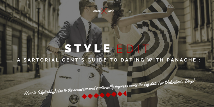 style edit: love and the gentleman (header)(monk + eero)