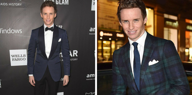 eddie-redmayne-black-tie-red-carpet-monk-and-eero-header