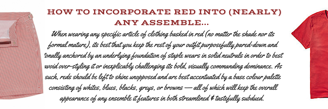 how-to-incorporate red-into-any-menswear-ensemble (monk-and-eero)