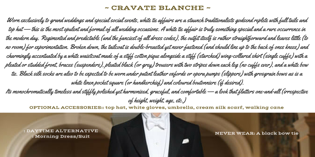 cravat-blanche-mens-wedding-attire-monk-and-eero