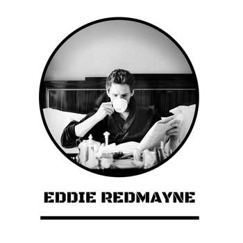 eddie-redmayne-portfolio-headshot-monk-and-eero