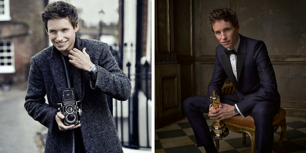 eddie-redmayne-style-inspiration-monk-and-eero
