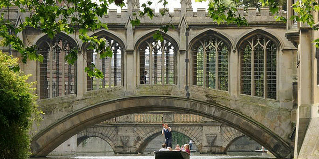 cambridge-university-monk-and-eero