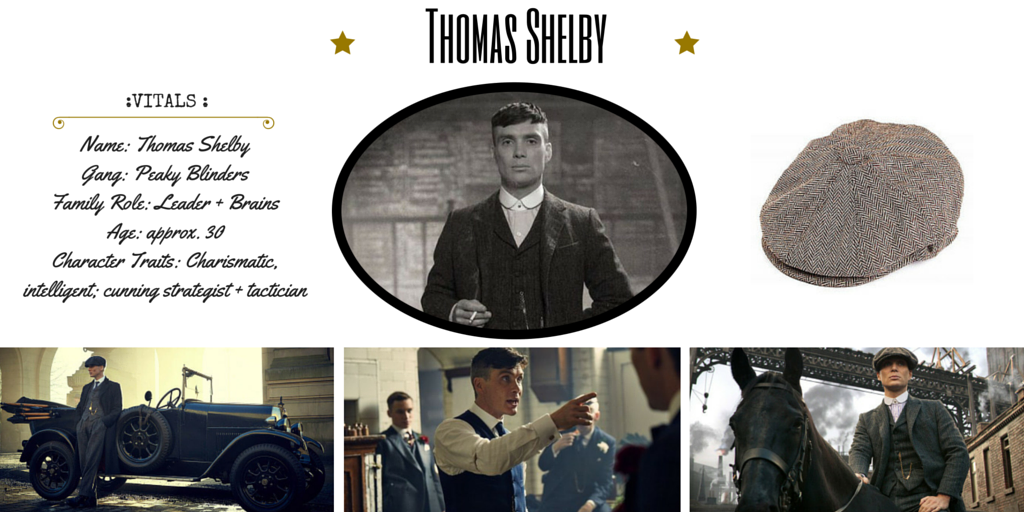 how-to-dress-like-the-peaky-blinders-a-gentleman's-style-guide (monk + eero)