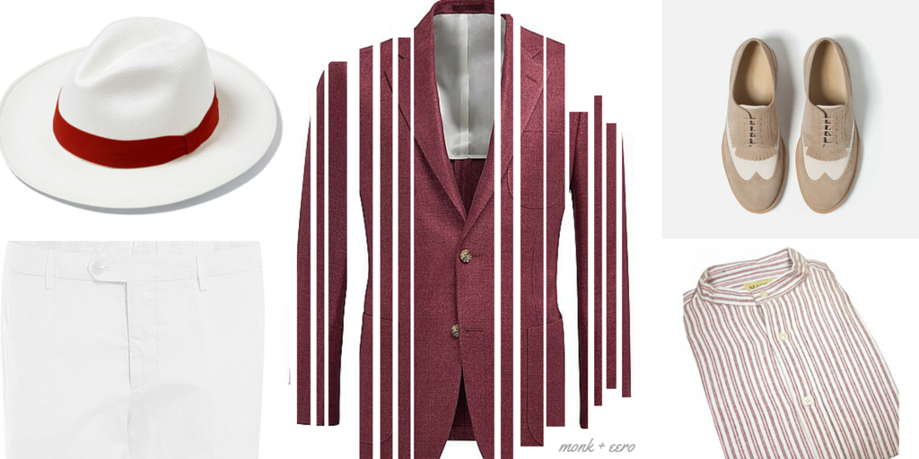 how-to-wear-and-style-a-red-summer-blazer (monk-and-eero)