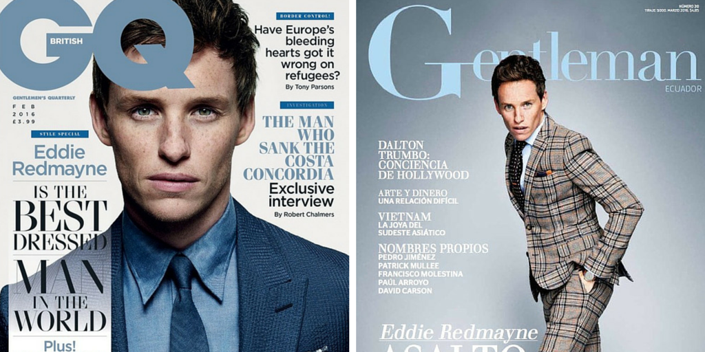 eddie-redmayne-style-manual-covers-monk-and-eero
