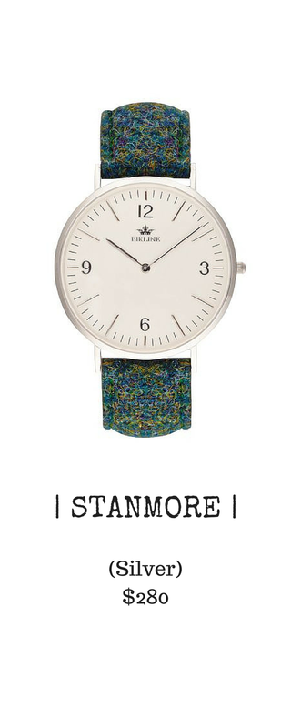 Birline Stanmore ($280)