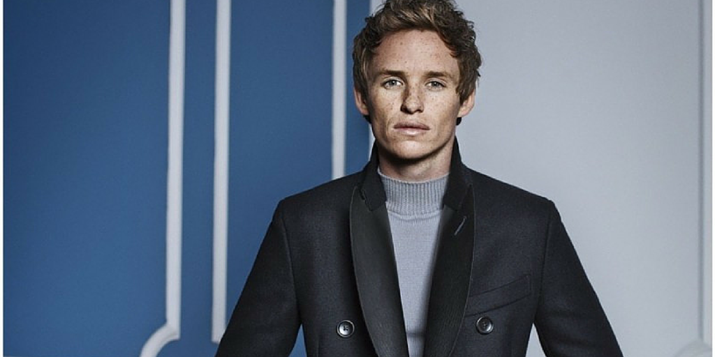 eddie-redmayne-style-inspiration-monk-and-eero-1