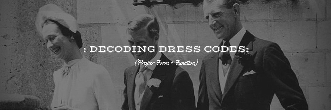 decoding-wedding-dress-codes-header