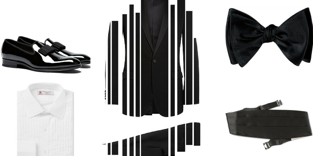 mens-wedding-style-outfit-grid-black-tie-attire-monk-and-eero