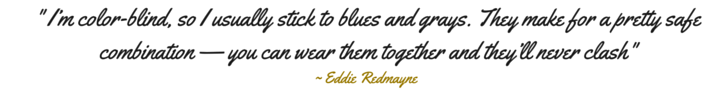eddie-redmayne-style-quote-monk-and-eero