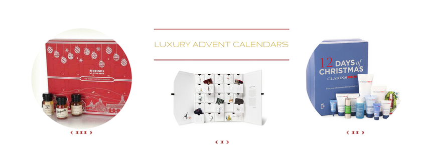 luxury-advent-calendar-preview