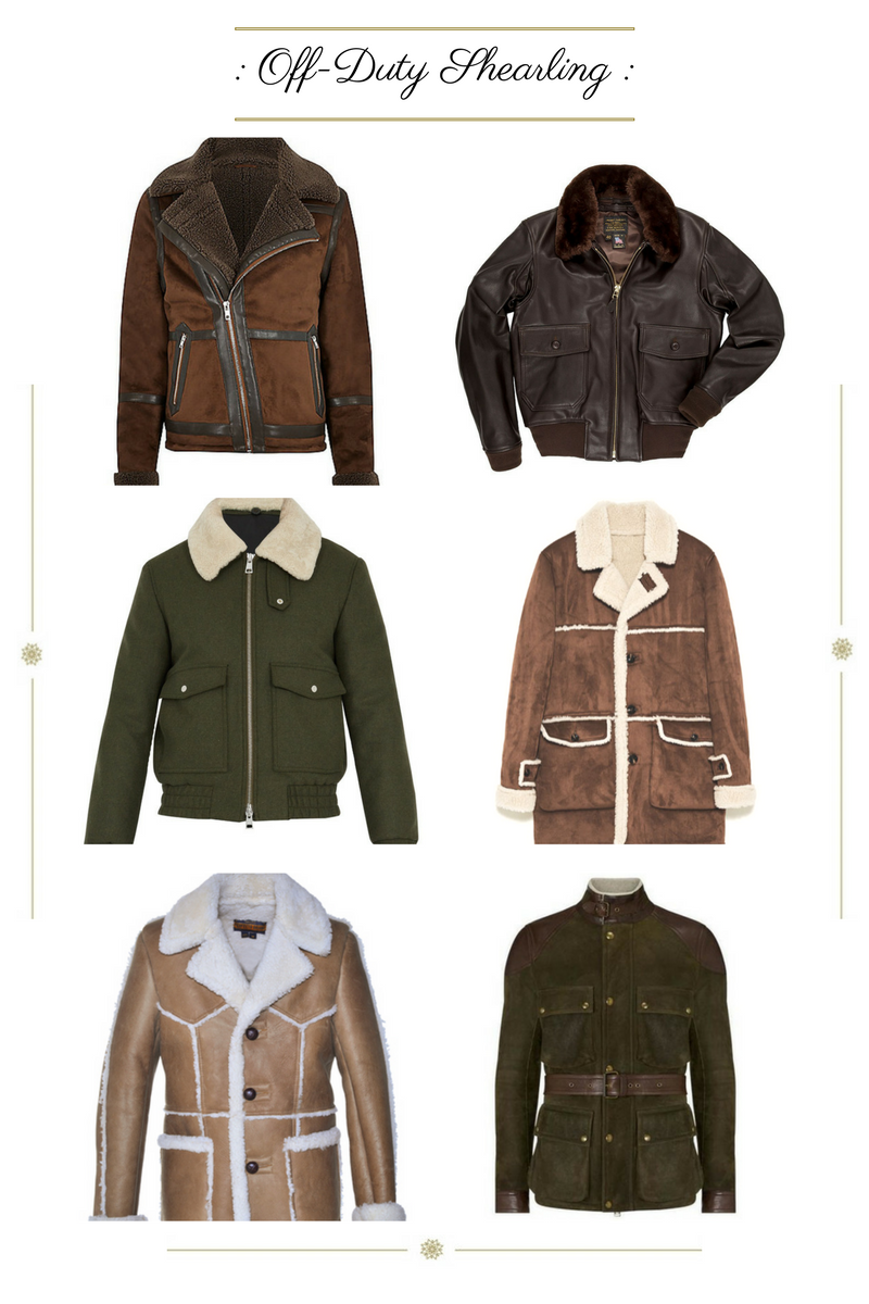 bonus-essential-off-duty-shearling-outerwear/jackets/coats (monk + eero)