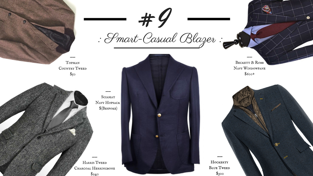#9-a-smart-casual-blazer (or sport coat)