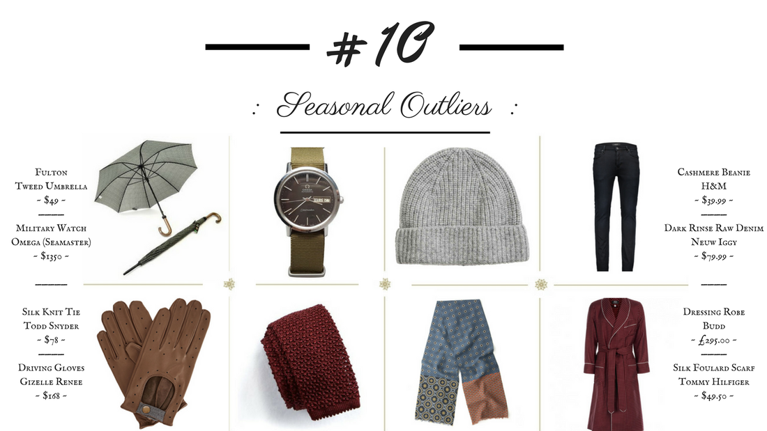 #10-the-seasonal-outliers (essential autumn/winter accoutrements & accessories)