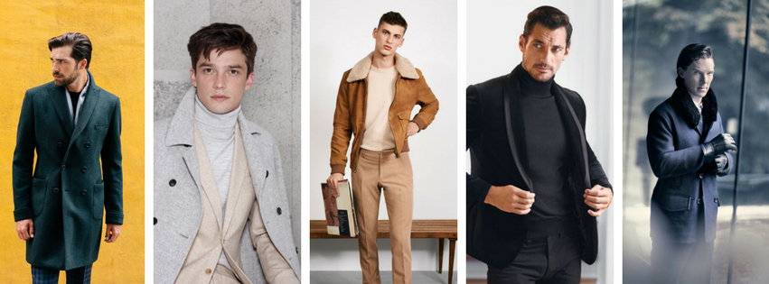 how-to-layer-in-style-in-the-cold-depths-of-autumn-fall-and-winter (monk + eero)