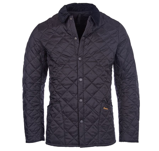 barbour-fortnum-jacket-navy