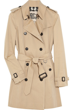 burberry-kensington-trench-coat (monk + eero)