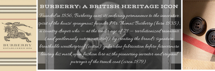 burberry-a-british-heritage-icon (monk + eero)