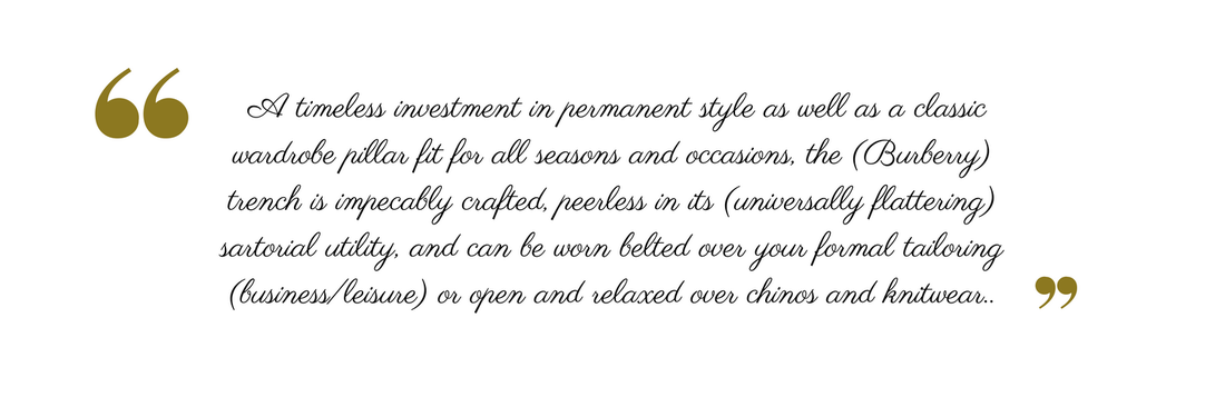 trench-coat-quote (monk + eero)