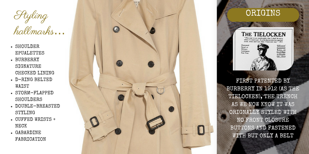 trench-coat-style-hallmarks-and-specifications (monk + eero)