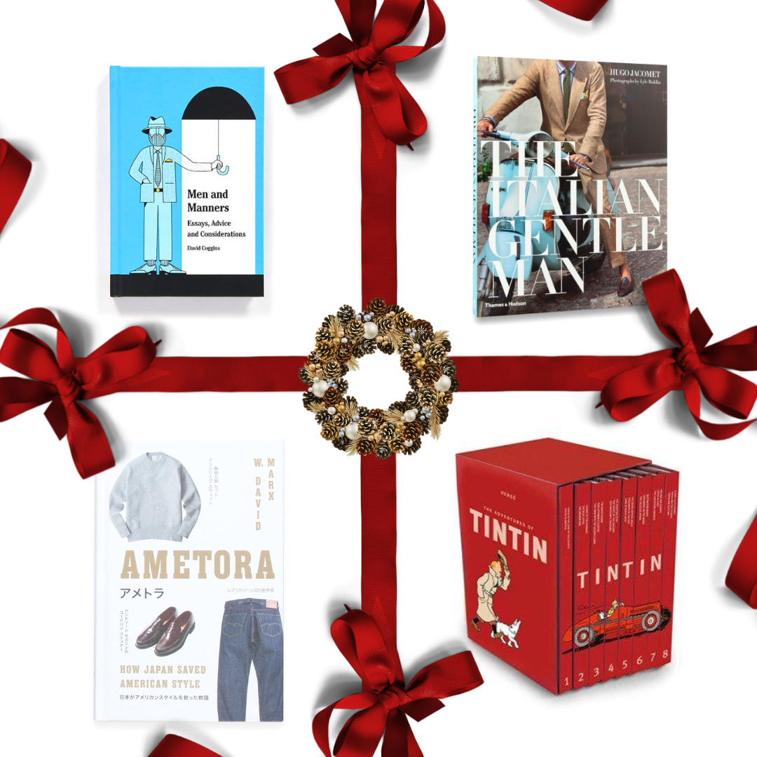 christmas-gifts-genteel-coffee-table-books-worth-owning
