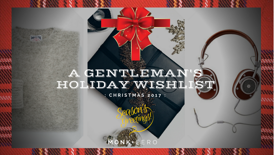 2016-gentleman's-holiday-gift-guide (monk + eero)