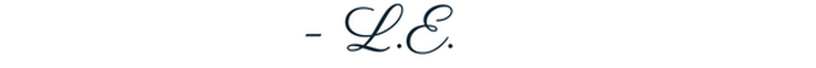 lyle-eero-blog-signature
