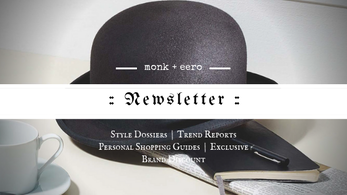 mr.eero-newsletter-signup-form-link