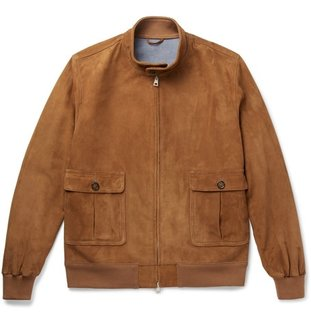 scotch-and-soda-sheepskin-leather-biker-jacket