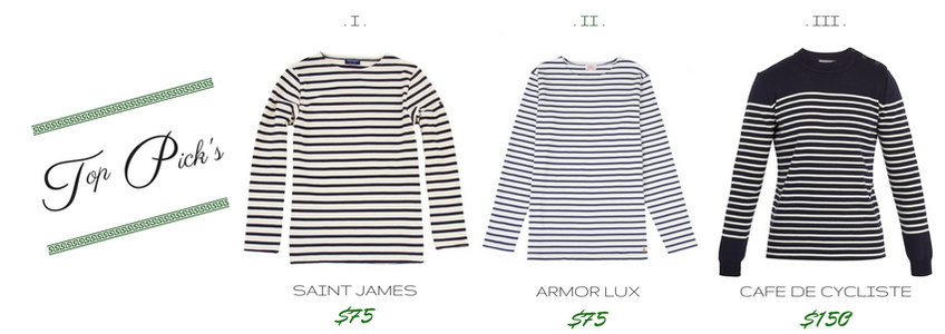 breton-top-shirt-stylist-picks