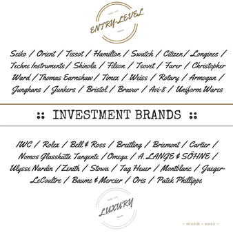 watch-investment-brands-worth-note