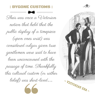 bygone-timekeeping-customs