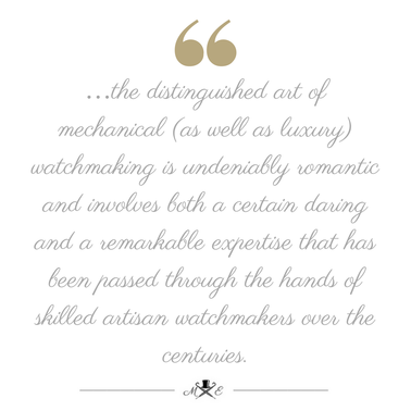 mechanical-watch-heritage-draw-quote (monk + eero)