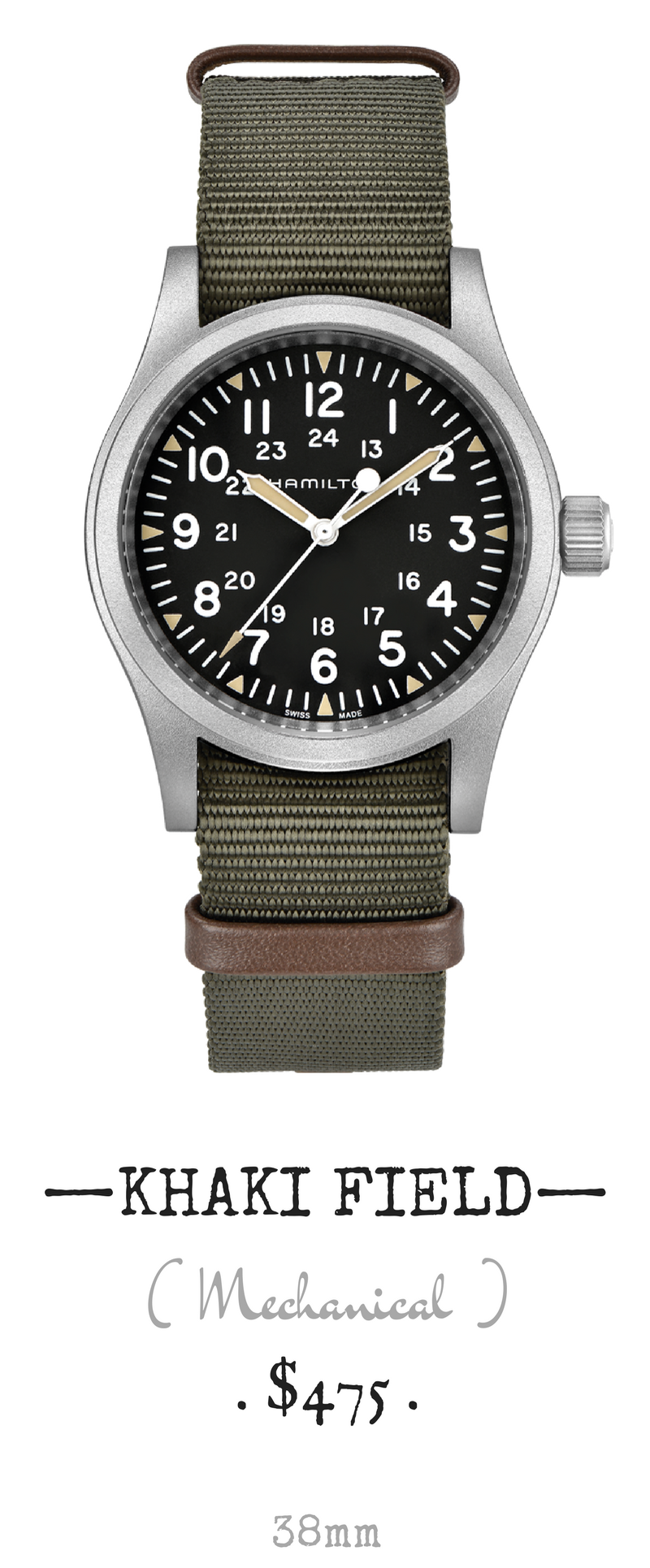 hamilton-khaki-field-mechanical-watch (monk + eero)