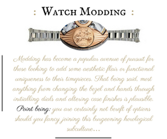 watch-modding-101