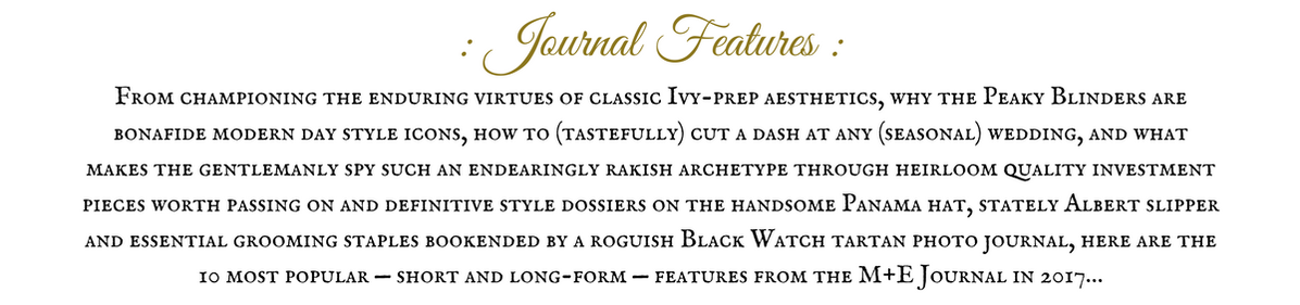 top-10-style-journal-entries