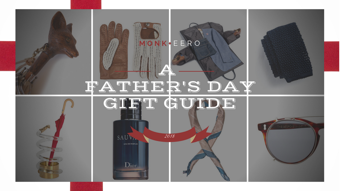 A-Father's-Day-Gift-Guide-Header (monk + eero)