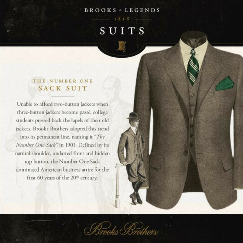 brooks-brothers-the-sack-suit-history (monk + eero)