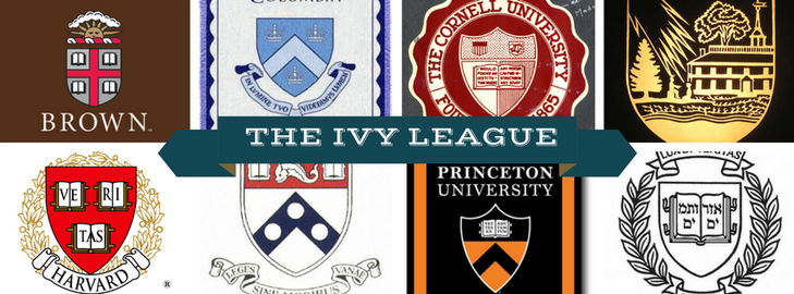 the-8-ivy-league-institutions-crests (monk + eero)