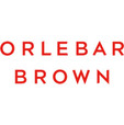 orlebar-brown-logo-affiliate (monk + eero)