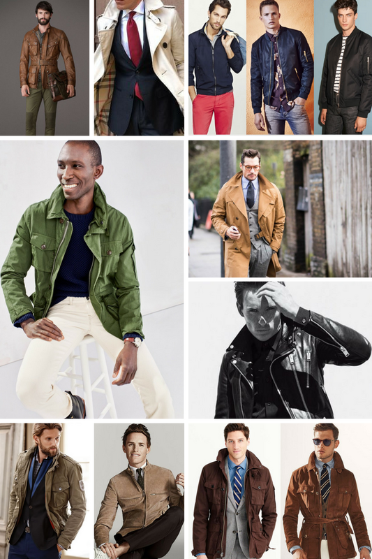 transitional-jacket-style-outfit-inspiration (monk + eero)