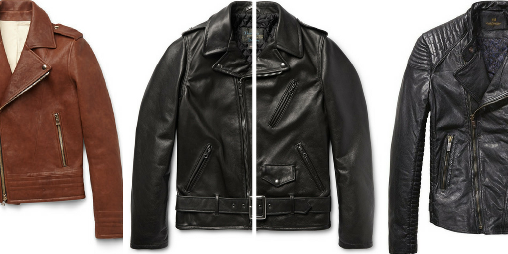 leather-motorcycle-jackets-schott-tom-ford-scotch-and-soda (monk + eero)