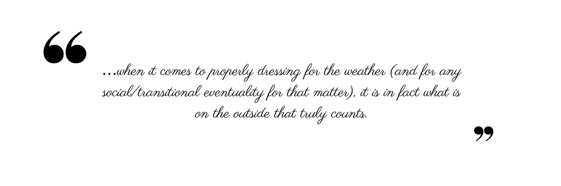 outerwear-quote