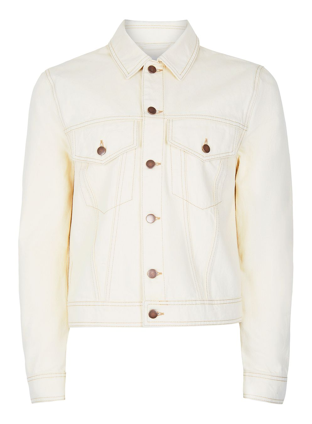 topman-white-denim-trucker-jacket