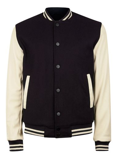 topman-colour-blocked-piped-varsity-bomber-jacket