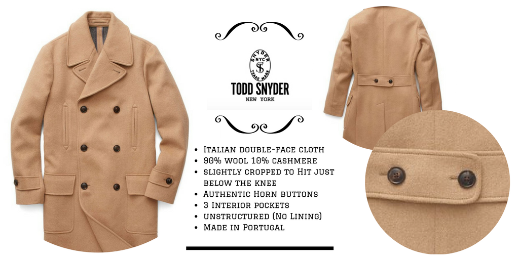 the-happy-medium-todd-snyder-camelhair--wool-double-breasted-overcoat (monk + eero)